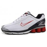 Wholesale Nike Shox R6 Mens from china suppliers