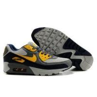 Wholesale Nike Max90 Mens shoes from china suppliers