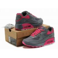 Wholesale Discount Nike Air Max 90 Women shoes from china suppliers