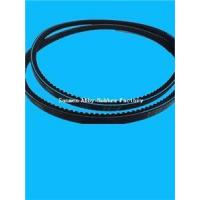Wholesale drive belt from china suppliers