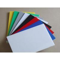 Wholesale PVC Foam Board from china suppliers