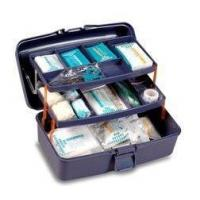 Wholesale MEDICAL FIRST-AID WAP-054 from china suppliers