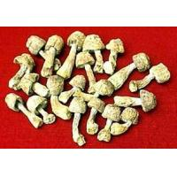 Wholesale Agaricus blazei Polysaccharide from china suppliers
