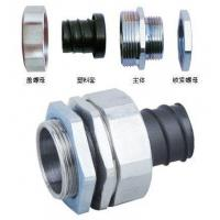 Wholesale PVC Coated Pipe Connector from china suppliers