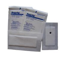 Wholesale Medical CAD Anti-adhesion wound dressing from china suppliers