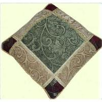 Wholesale Jacquard Cushion Cover - cushion 004 from china suppliers