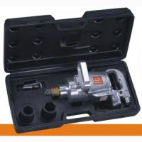 Wholesale Air Tools Kits TP-016K from china suppliers