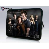 Wholesale Laptop Bags CASE-106 from china suppliers