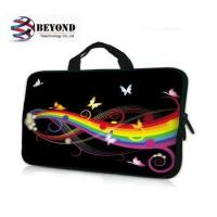 Wholesale Laptop Bags HD-S-005 from china suppliers