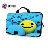 Wholesale Laptop Bags HD-S-012 from china suppliers