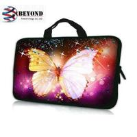 Wholesale Laptop Bags HD-S-008 from china suppliers