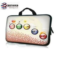 Wholesale Laptop Bags HD-S-007 from china suppliers