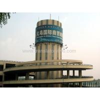 yiwu translator tell you yiwu wholesale markets - yiwu Translation ...