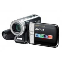 Wholesale Digital video camera HDV-A102 from china suppliers