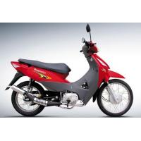 Wholesale Motorcycles DL110-9 from china suppliers