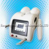 Wholesale 190LASER TATTOO REMOVAL from china suppliers