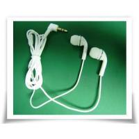 Best Headphones / Earbuds EP209-029 wholesale