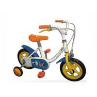 Wholesale CHILDREN BICYCLE XDT1208 from china suppliers