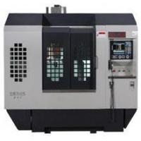 Wholesale HSC-500 High Speed CNC Graphite Machining Center from china suppliers