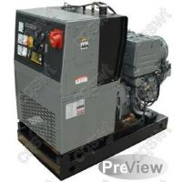 Buy cheap DEUTZ F2L SERIES from wholesalers