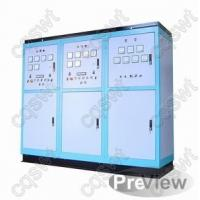 Buy cheap PARALEING PANEL from wholesalers