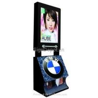 Wholesale SHOWPOLISHER HUGE from china suppliers