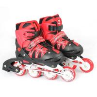 Wholesale Skates GF-133D-1 from china suppliers