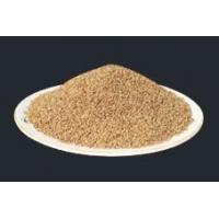 Wholesale Abrasive Abrasives from china suppliers
