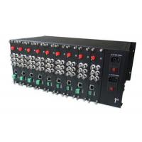 Wholesale chassis Video Converter from china suppliers