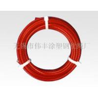 Wholesale Coated Wire from china suppliers