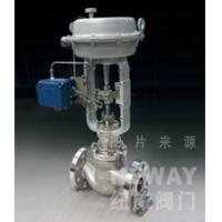 Wholesale Control Valves from china suppliers