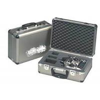 Helicopter Case model:FLAC001-M