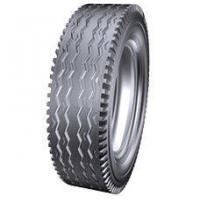 Wholesale Bias truck tire GP268 from china suppliers