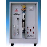 Best Combustion furnace analyzers series wholesale