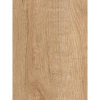 Best Indifferent Oak 1101 wholesale