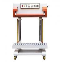 Wholesale Pneumatic Impulse Sealer from china suppliers