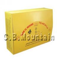 Wholesale Shisha Charcoal from china suppliers