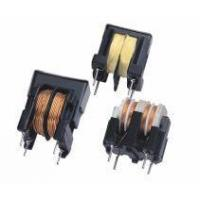 Wholesale Plug (type) inductive type from china suppliers
