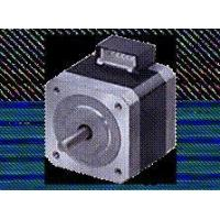 42BYG250F Series Hybrid Stepper Motors
