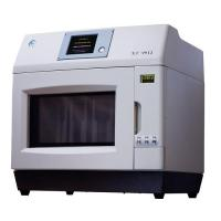 XT-9912 Intelligent Microwave Digestion/Extraction System