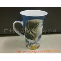 Wholesale HD DECORATED Cup from china suppliers