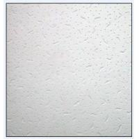 Wholesale Ceiling Board Print from china suppliers