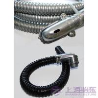 Wholesale 54101 Flexible metal conduit with 90 degree connector from china suppliers