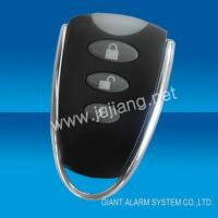 Wholesale RF Remote Control from china suppliers