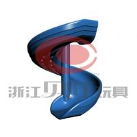 Wholesale Components bw-008 from china suppliers