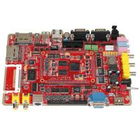 Wholesale Samsung CortexTM-A8 CES-C100 Development Board from china suppliers