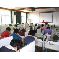 Training of Studying Workers
