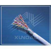Wholesale Multi-pair UTP Cat.5 Digital Communication Cable from china suppliers