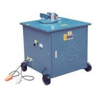 Wholesale Reinforcing Bar Bending Machine(GW30) from china suppliers