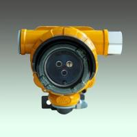 China commodity name:High-speed Explosion-proof Triple IR Flame Detector on sale